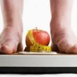 La dieta con Molte proteine per perdere peso velocemente