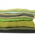 Quali sono i prodotti ecologici che eliminano le macchie dai Vestiti