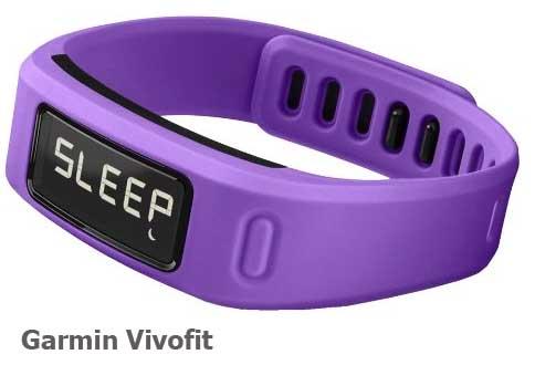 garmin_vivofit_braccialetto