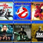 I Migliori Lettori Blu Ray 4K per vedere i Film in Alta Definizione in Tv