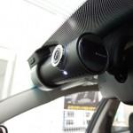 I Migliori Modelli di Dash Cam telecamere da Montare in Auto