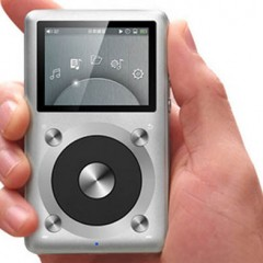 I Migliori Lettori Mp3 per Qualità Audio