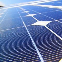 I prezzi dei Pannelli Fotovoltaici nel 2021 Ora si può comprare