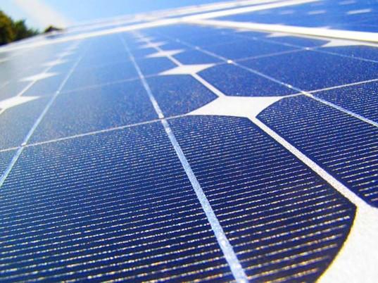 pannello_solare