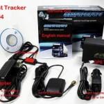 Tracker Gps per Localizzare la Vostra Auto come Funzionano e Cosa Fanno