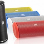 Speaker Portatili Wireless Migliori per Musica e Tv