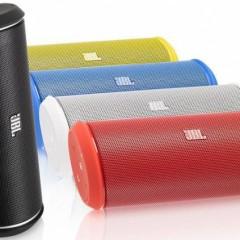 Speaker Portatili Wireless Migliori per Musica e Tv
