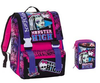 zaino_monster_high