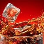La Coca Cola può fare male ecco cosa succede al Nostro Organismo