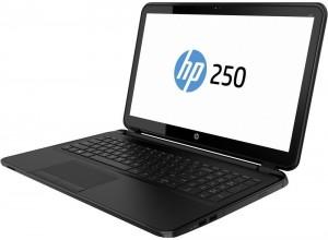 hp250 notebook economico