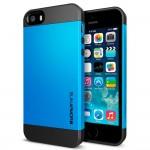 Le migliori Cover per Smartphone Iphone e Android