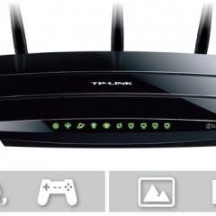 I Migliori Router Wifi per collegarsi con l'Adsl