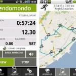 Migliori App per Correre e Tornare in Forma Fisica