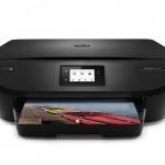 Migliori Stampanti Scanner e Fax Insieme