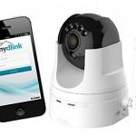 Come Difendersi dai Ladri con una Telecamera di Videosorveglianza