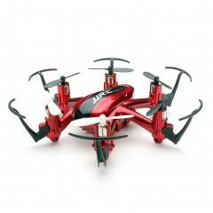 I Migliori Droni per Bambini per Giocare in Sicurezza