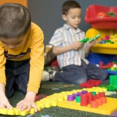 Cosa Regalare ad un Bambino di 7-8 Anni