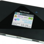 Router Portatili 4G wifi come funzionano