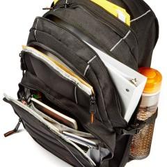 Zaino Per trasportare il Notebook guida ai Migliori