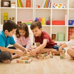 I migliori Giocattoli per un Bambino di 10 Anni Esclusi i Videogiochi