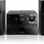 Miglior Mini Hi Fi Bluetooth Stereo per Casa