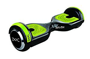 nilox hoverboard