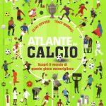 I migliori Libri per Bambini sul Calcio