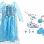 Vestiti di Carnevale per Bambini le idee per il 2021