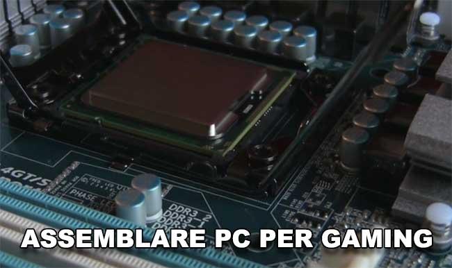 assemblare-pc-gaming