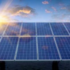 Bonus Fotovoltaico Cos'è e come Funziona