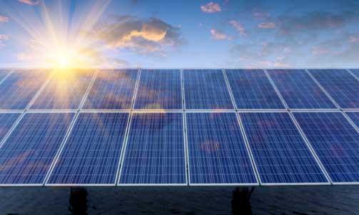 bonus-fotovoltaico