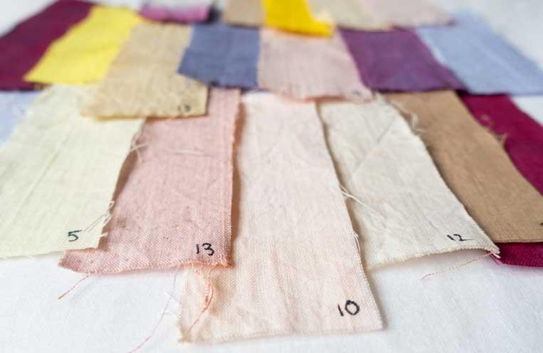 tinture-naturali-tessuti