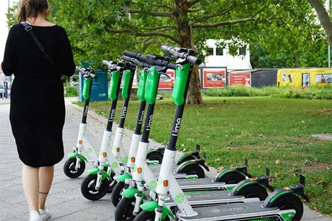 patente-scooter-elettrico